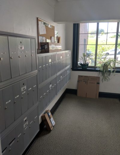 194_mailboxes