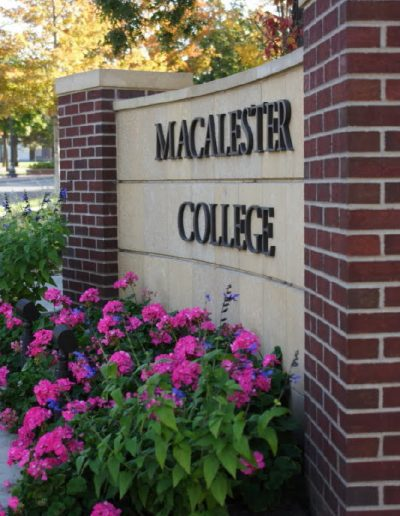 macalester_college