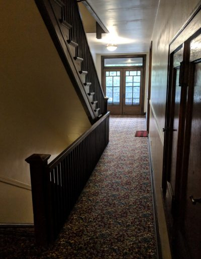 622 front hall